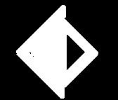 CybrSec b2 Icon